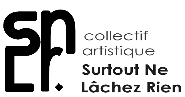 Collectif S.N.L.R